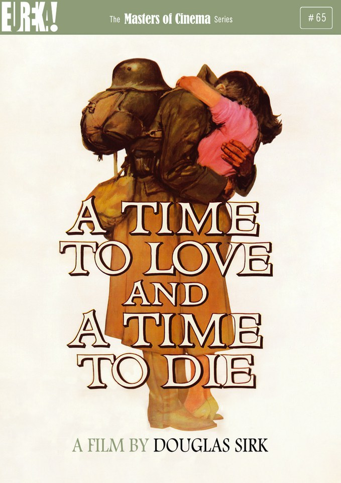a-time-to-love-a-time-to-die