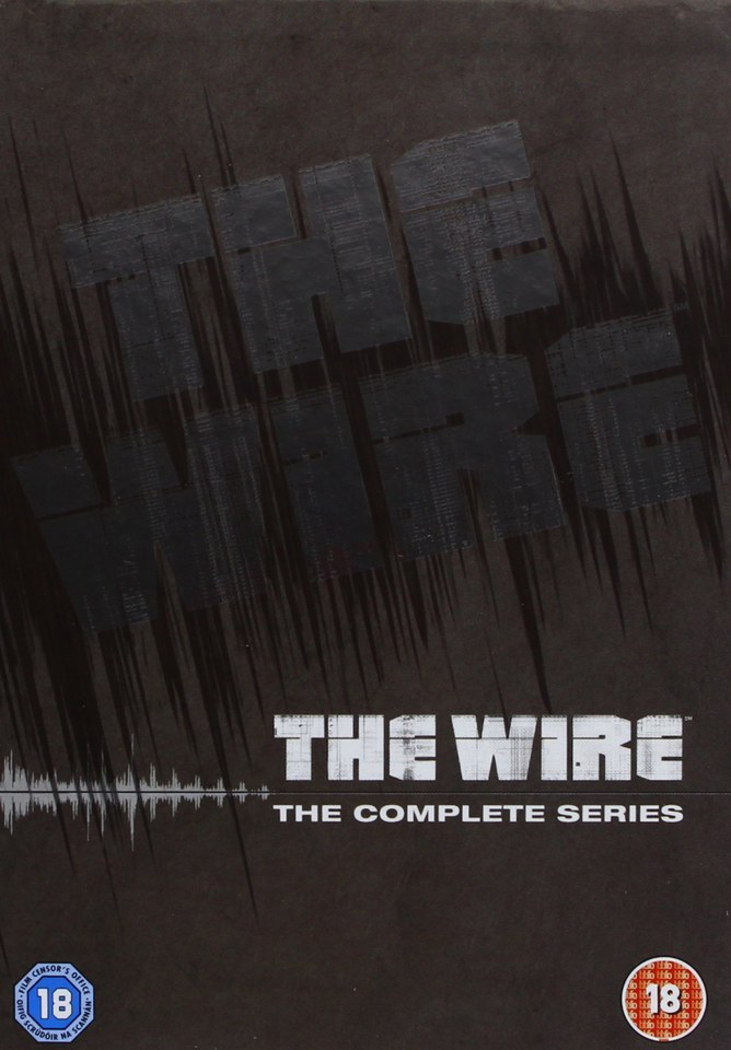 the-wire-complete-24-disc-box-set