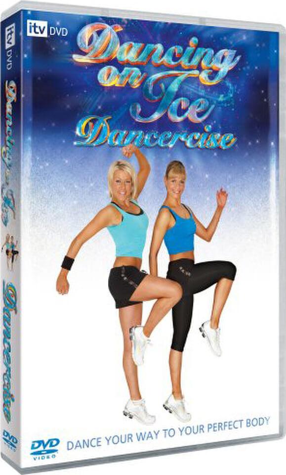 dancing-on-ice-dancercise