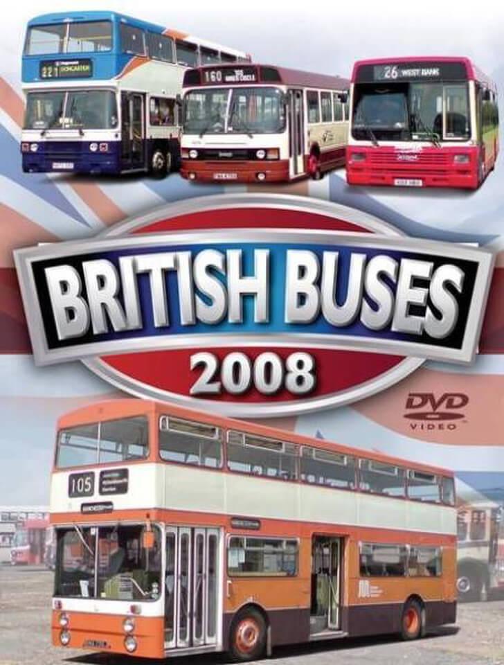 british-buses-2008