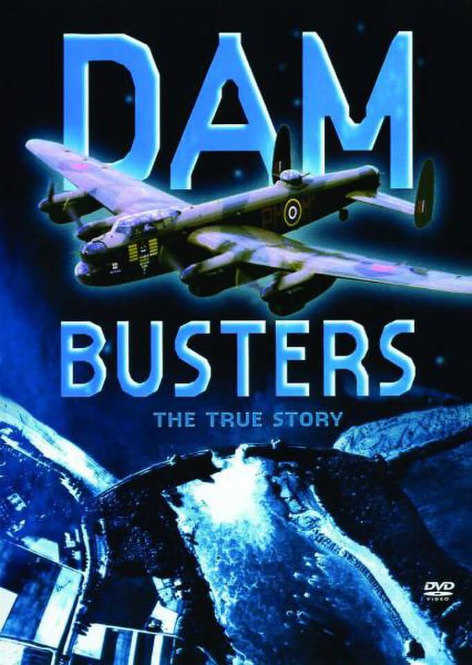 dambusters-true-story