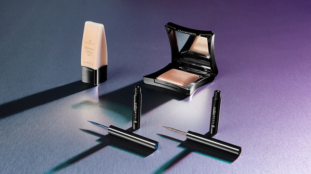 Best Illamasqua Products