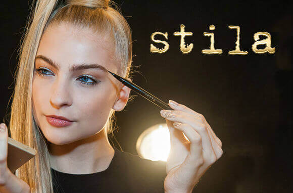About Stila Cosmetics