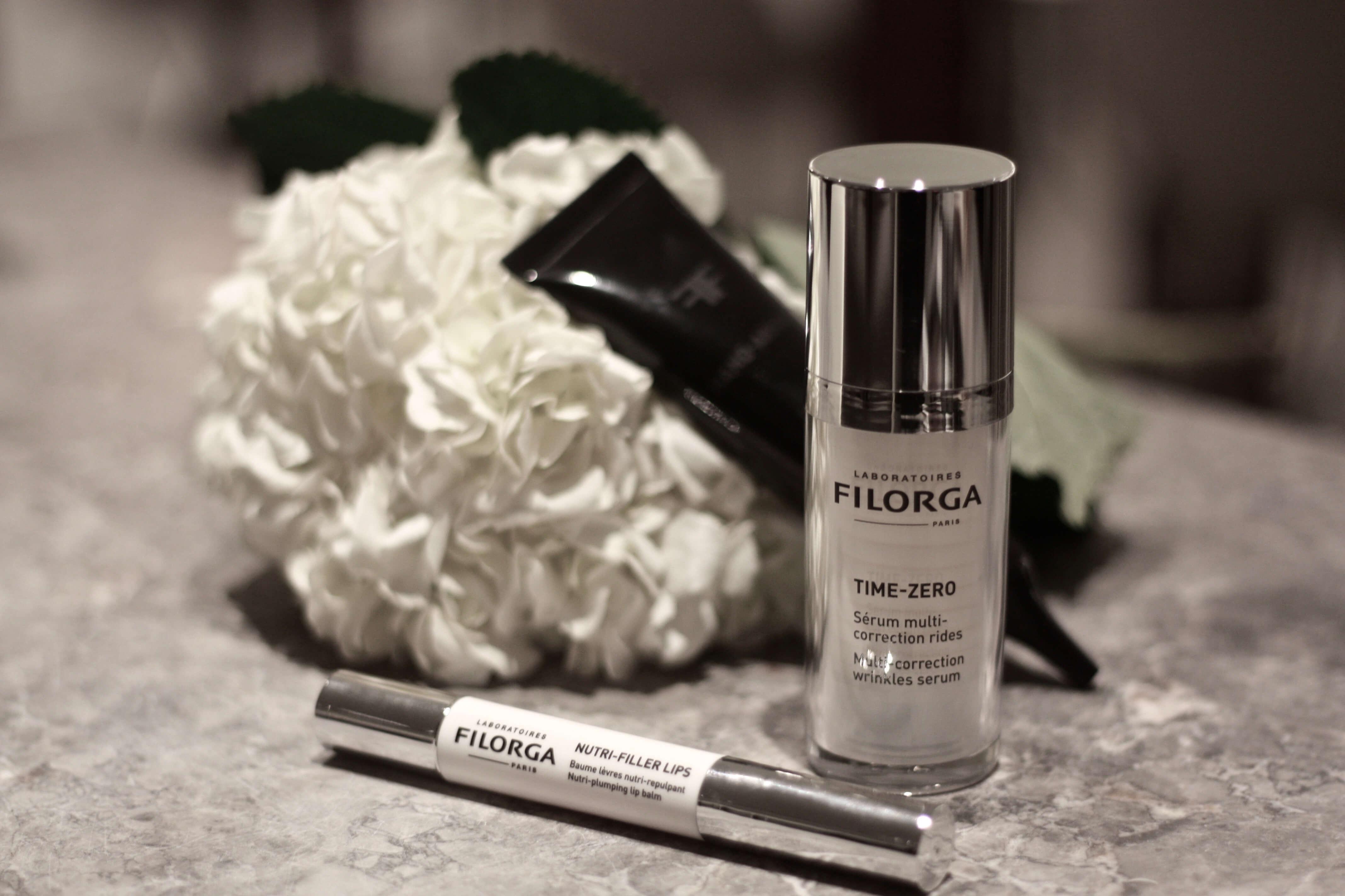 Filorga Extra 33% Off