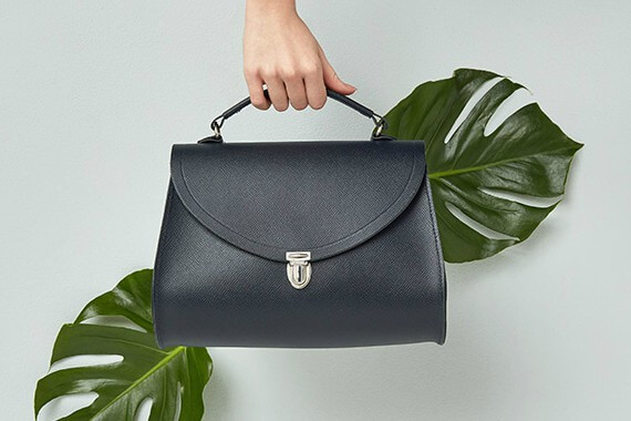 25% off Satchels