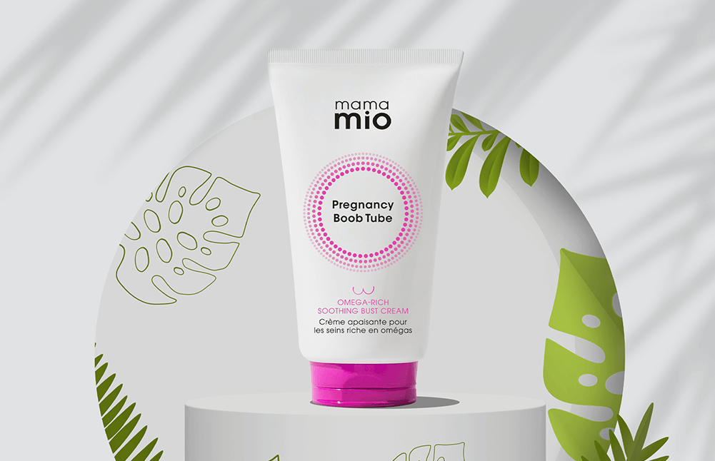Mama Earth knows best! Our hardworking formulas are charged  with plant-based actives and fused with 100% natural fragrances.