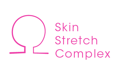 Skin Stretch Complex, read about our proven results