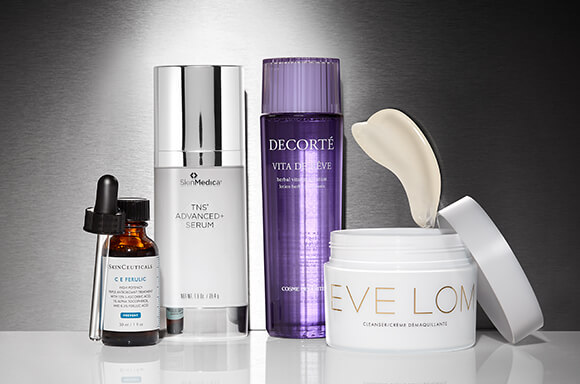 Black Friday - Shop All Skincare