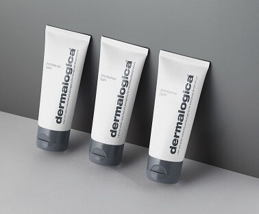 Introducing: Precleanse Balm