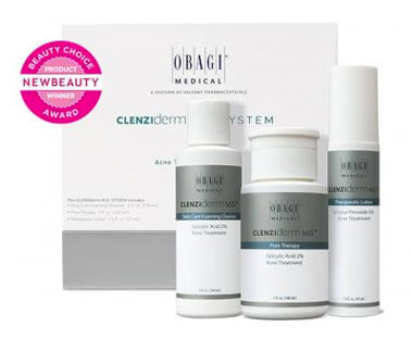 Buy Obagi Skin Care Products Online Today | Skinstore