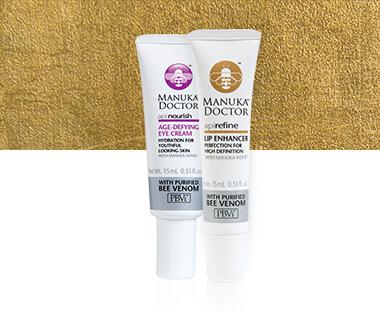 Manuka Doctor | Honey | Bee Venom | Skin Care - SkinStore