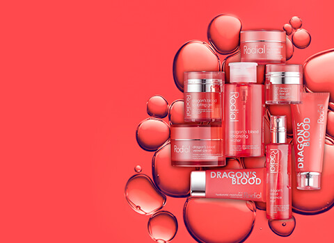 Shop all Rodial Skincare & Cosmetics