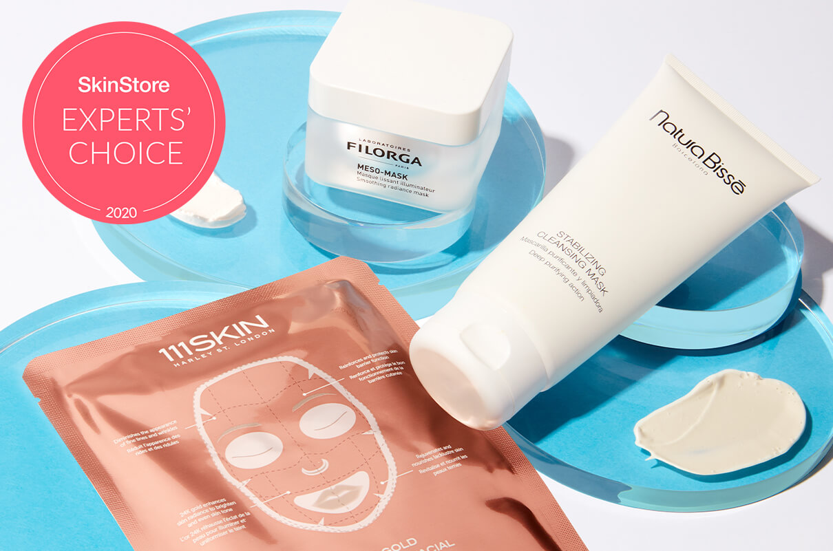 Shop All Face Masks
