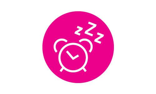 Promote A Good Night's Sleep