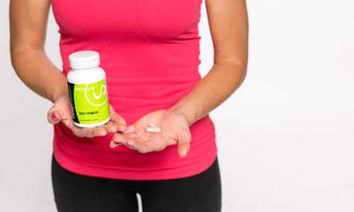 IdealProbiotics