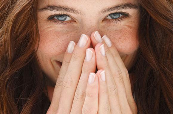 Affiliate Skincare