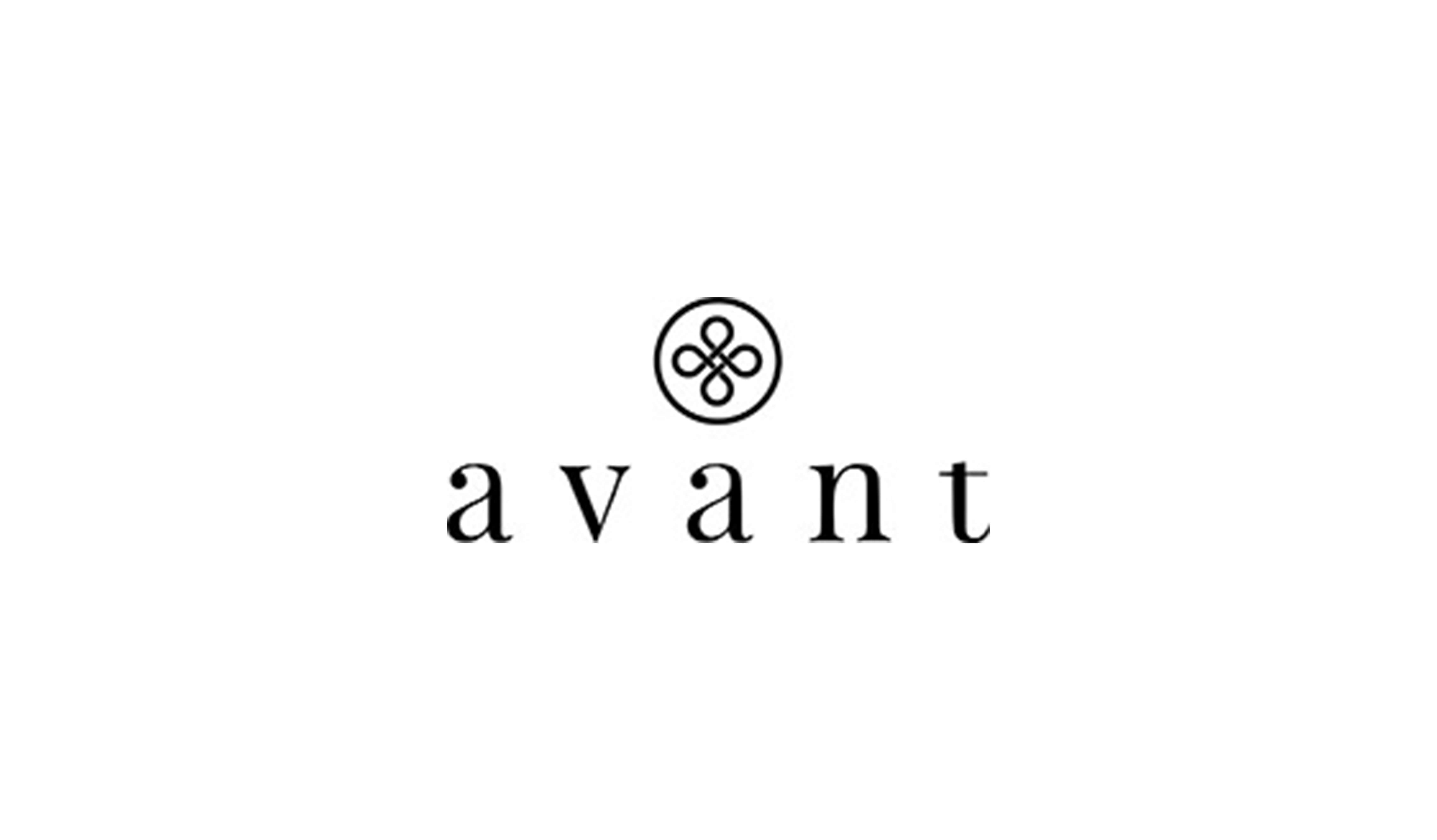 Darum lieben wir <br> Avant!