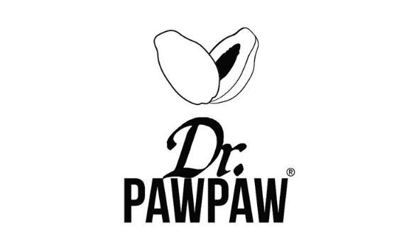 Darum lieben wir Dr. PAWPAW!