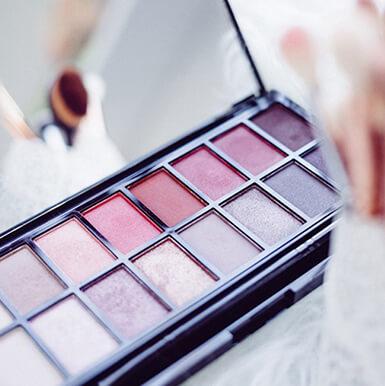 Glossybox putzen makeup haltbarkeit mhd