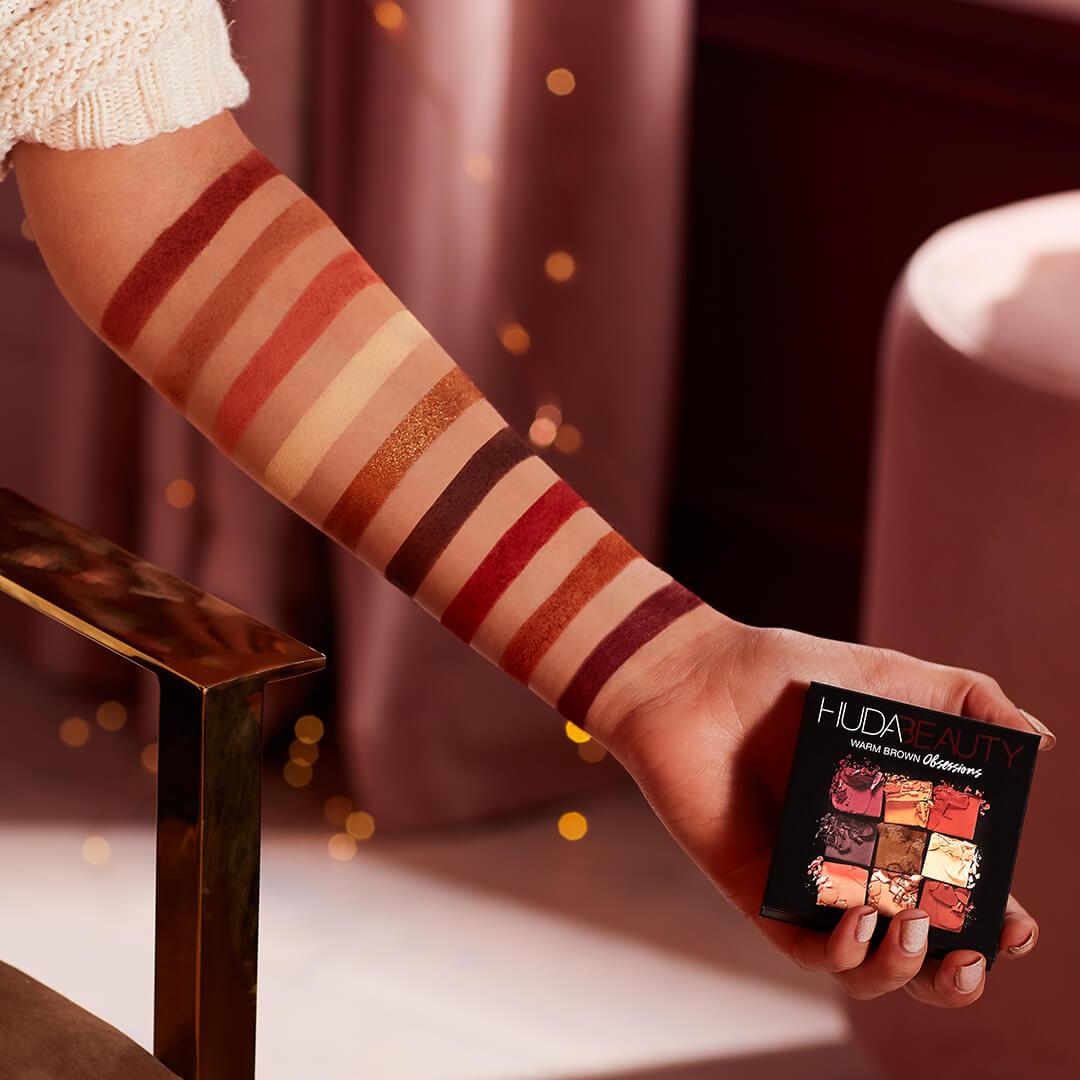 https://www.glossybox.co.uk/magazine/2019/11/19/huda-warm-brown-obsessions-palette/