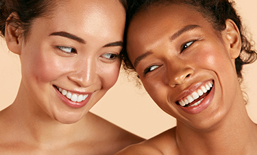 How to Refer Friends to GLOSSYBOX