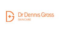 Dr Dennis Gross Skincare}