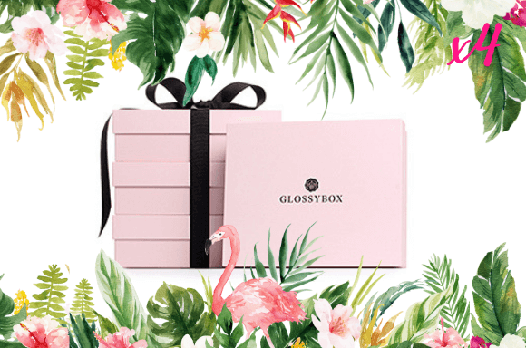 https://www.glossybox.fr/beauty-box/lot-de-4-glossybox/12079904.html