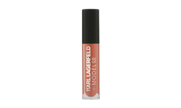 LIP GLOSS - RAMATUELLE