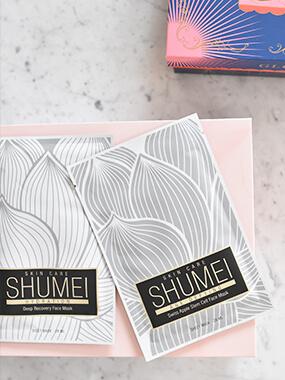 Shumei Skincare
