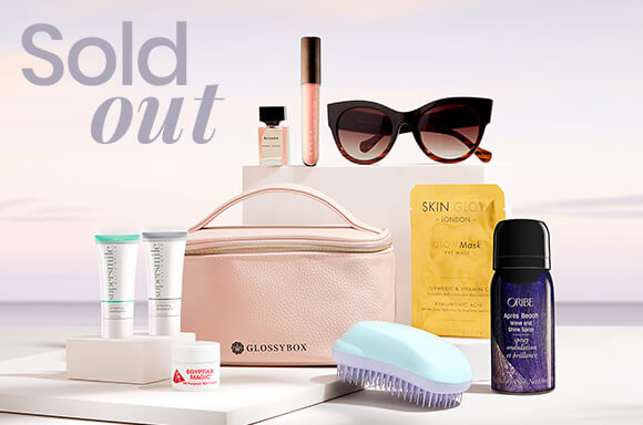 Summer Essentials Limited Edition - Join the waitlist to be the first to hear about the launch!