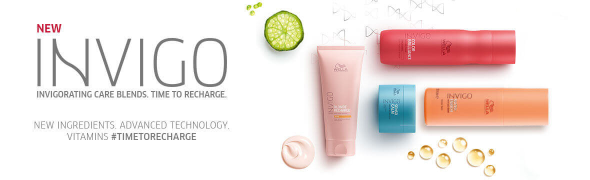 Australia S Largest Online Haircare Free Delivery Afterpay Ry