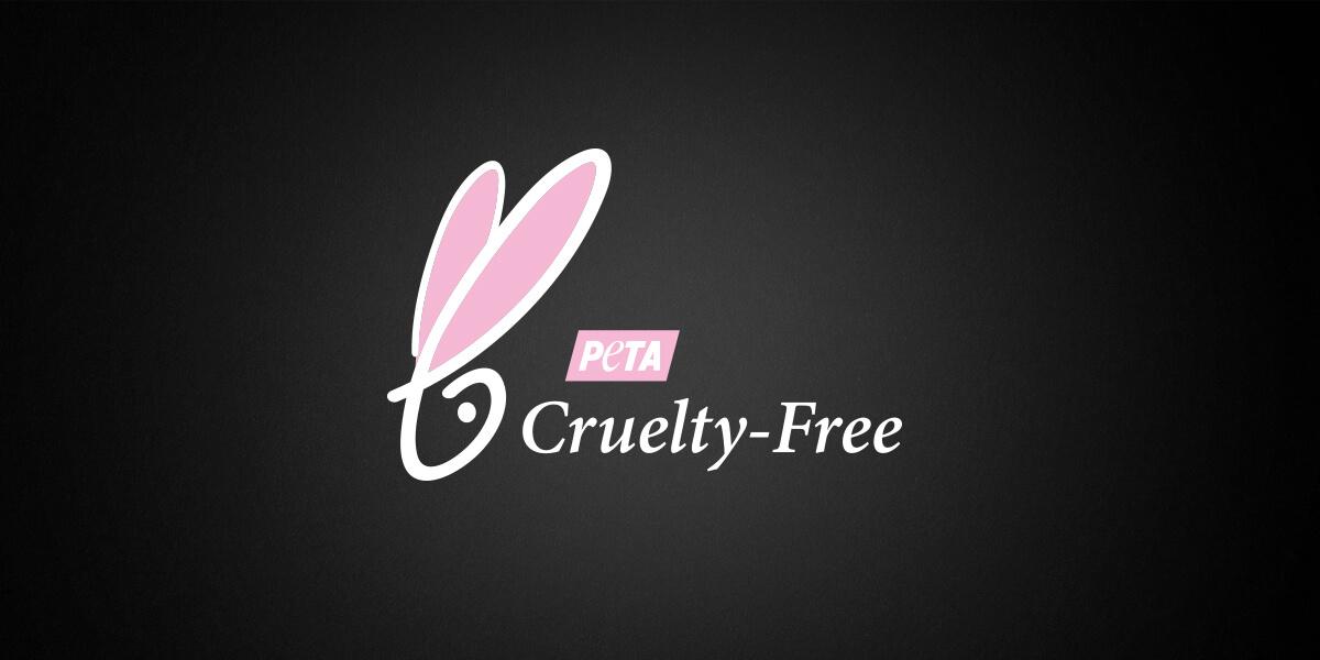 Beauty not Brutality Vegan Make-UP