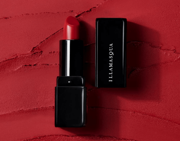 Antimatter Lipstick - Midnight