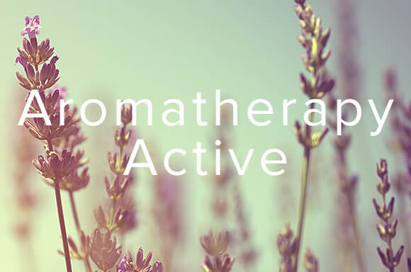 Aromatherapy Active