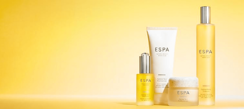 Product principles Espa