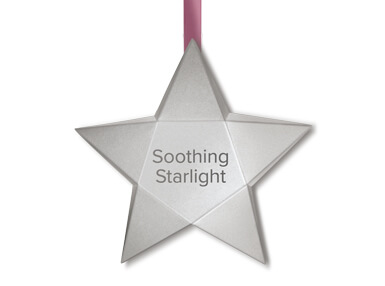 Soothing Starlight
