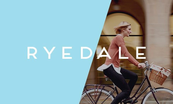 Ryedale Bikes
