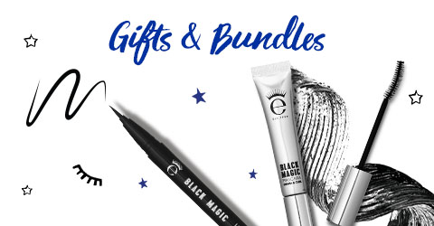 Gifts and Bundles