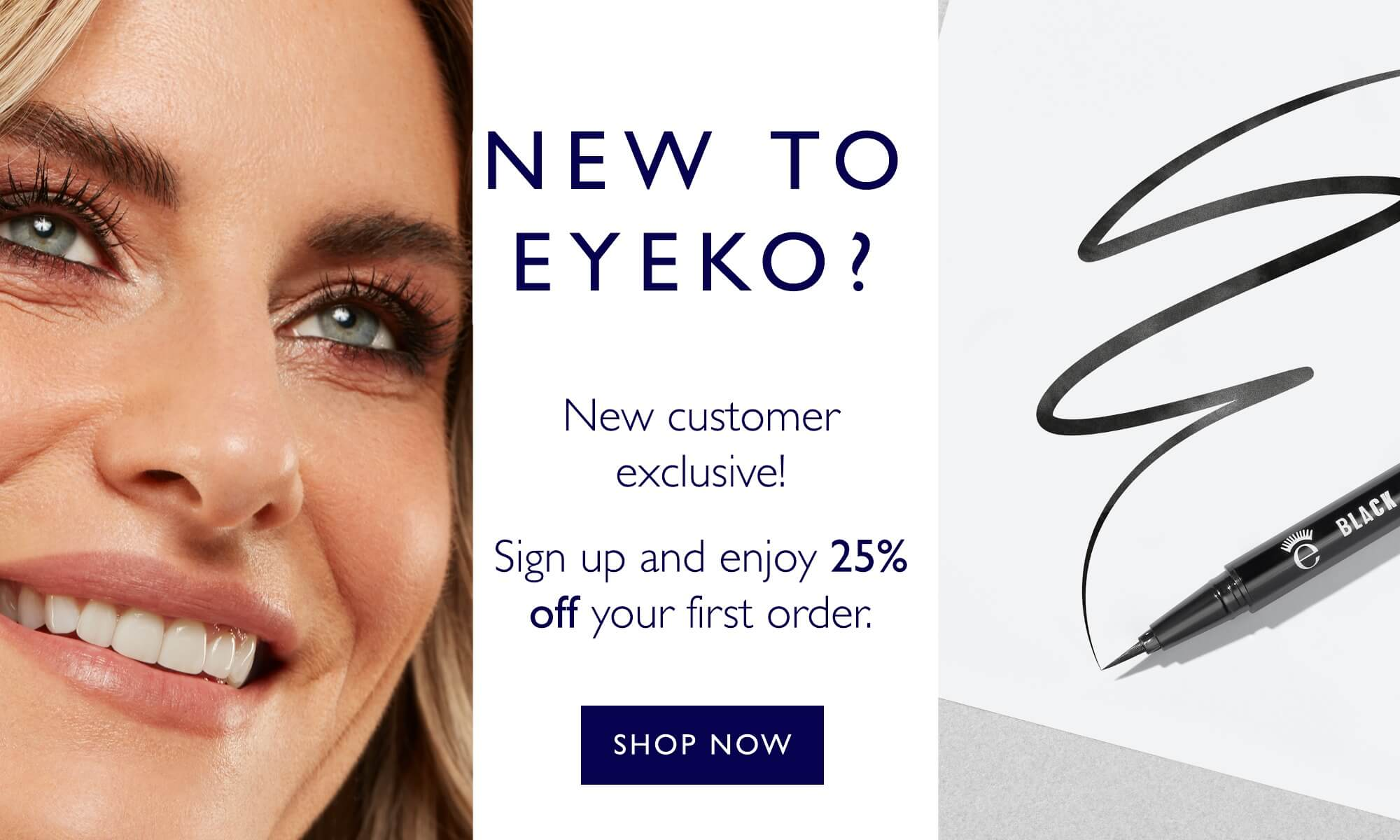 Sign up to Receive 20% off your 1st order