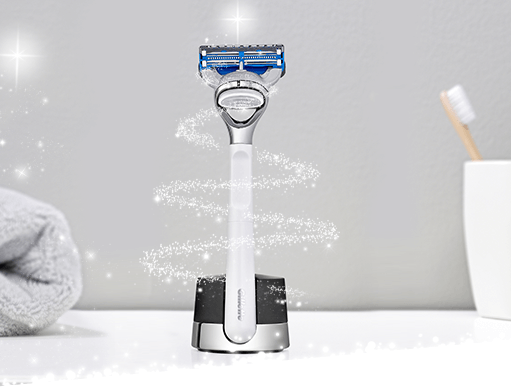 The Perfect Grooming Gift Sets. Discover our range of grooming gift sets and enjoy 25% off!