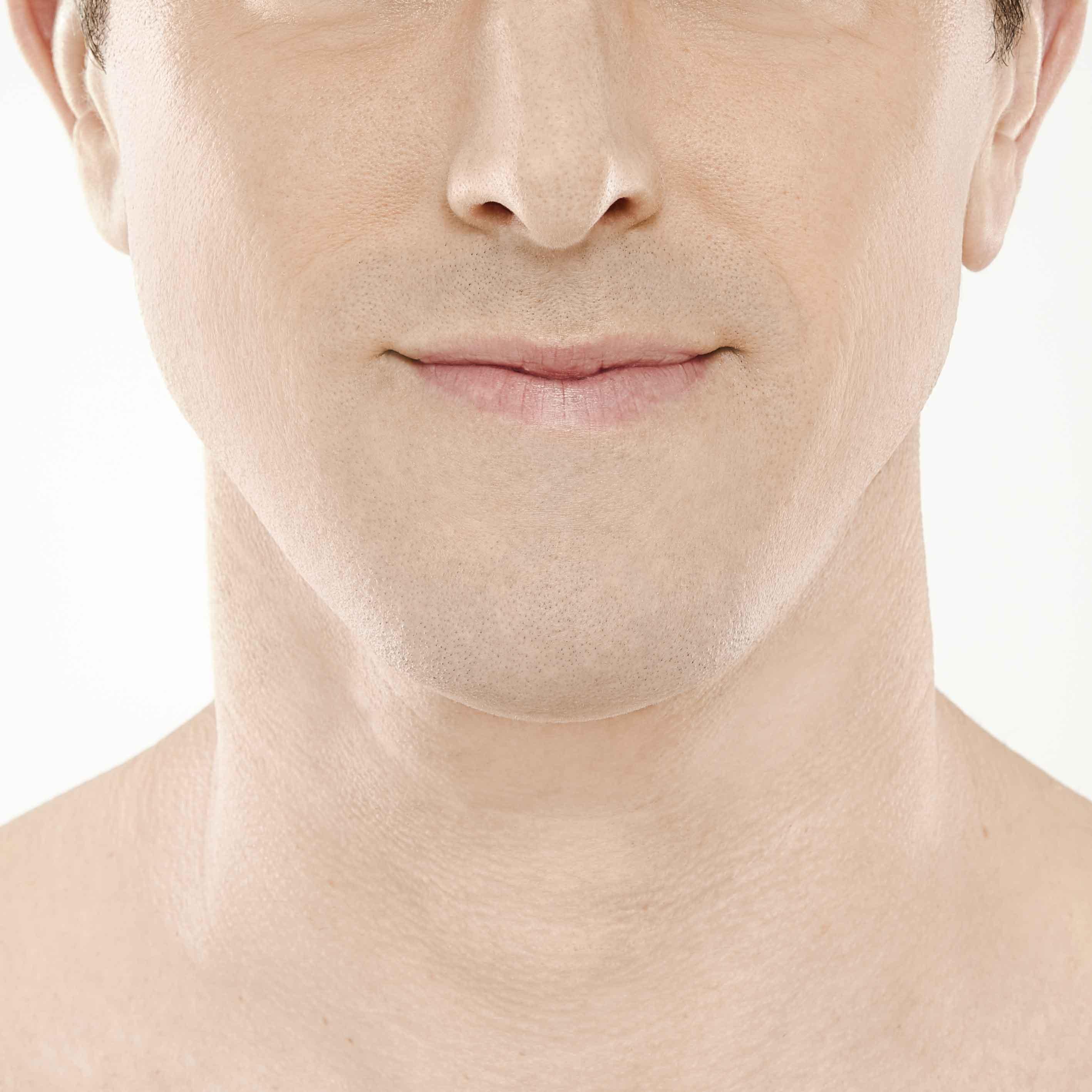 5-7 Shaves Per Week