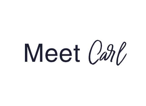 Meet Carl