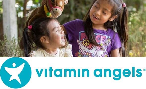 Vitamin Angels