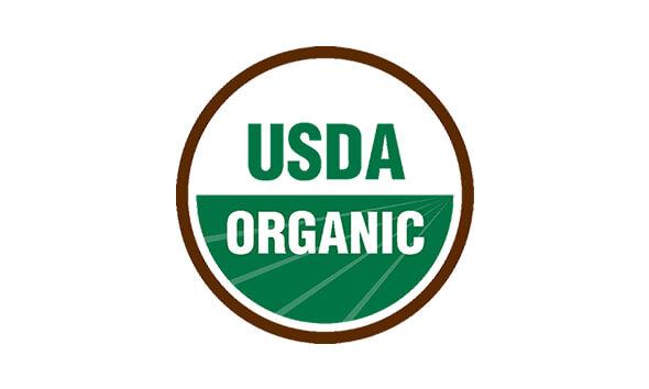 Статус органических продуктов, не содержащих ГМО