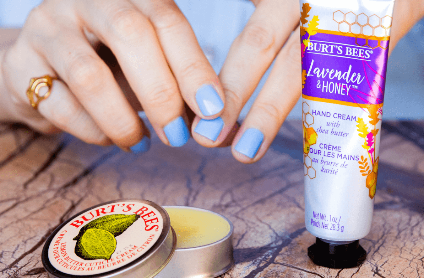 Jasmine Hand and body care product