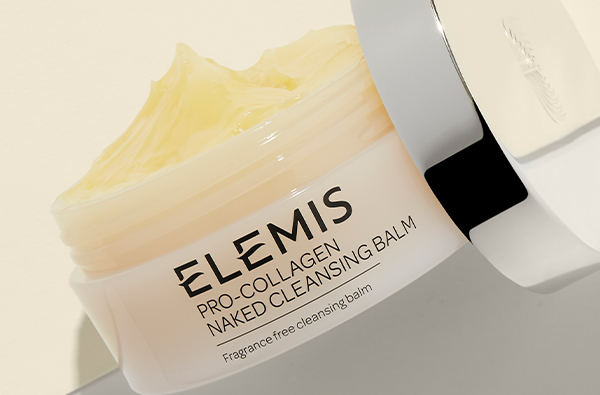 Pro-Collagen Naked Cleansing Balm