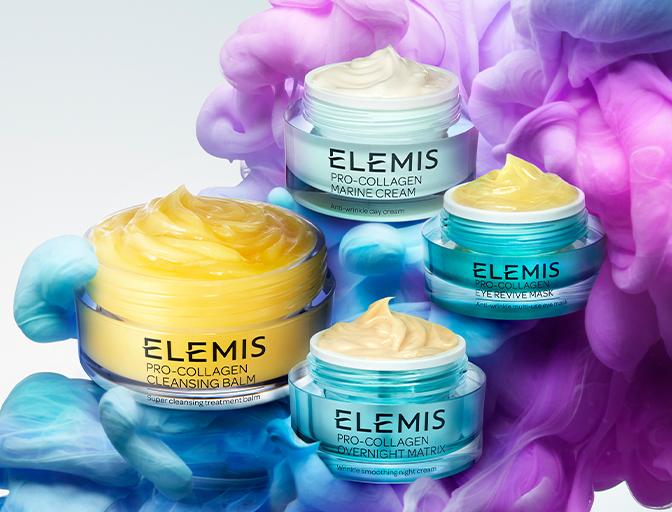 Shop pro-collagen