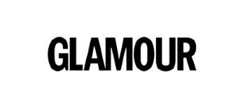 Glamour Magazine}