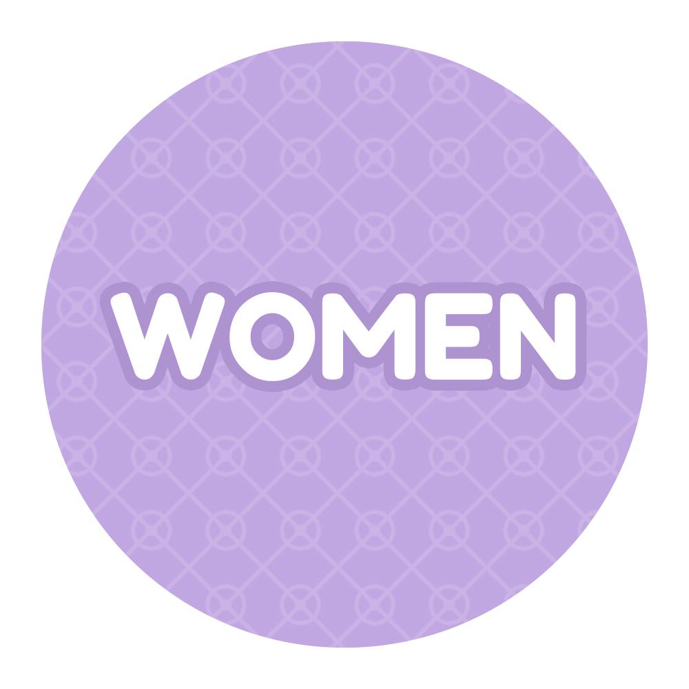 Women's Clothing at VeryNeko