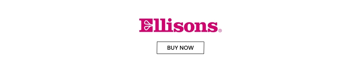 Buy Now At Ellisons